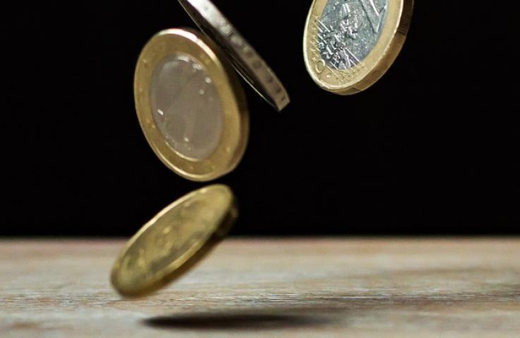 ING verliest zaak over renteopslag Wat betekent dat voor mij