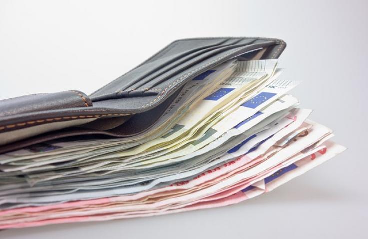Wat is de Gedragscode Kleinzakelijke Financiering